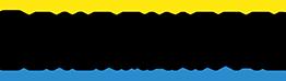 Schreinerei Schönmann AG Logo